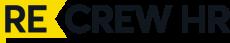 RECREW HR – Agencja pracy | zatrudnienia | HR